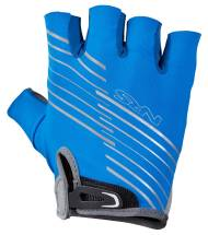Best Rowing Glove