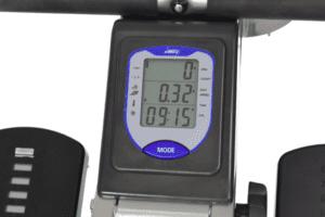 Stamina 1405 ATS Air Rower Monitor