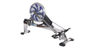 Stamina 35-1405 ATS Air Rower Review