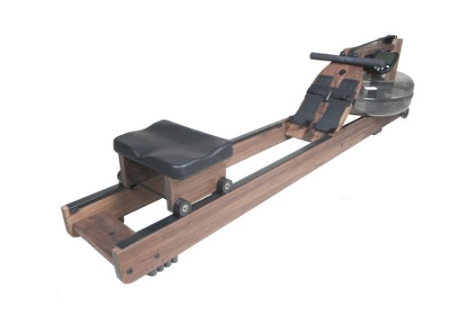 WaterRower Classic Review