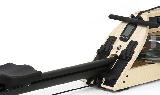 WaterRower GX Comfort