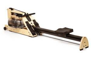 WaterRower GX Home Rower