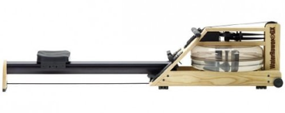 WaterRower GX Review