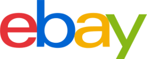 Used Rowing Machine Ebay