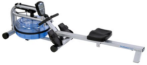 H2O-Fitness-RX-750-ProRower-Home-Series-Water-Rowi