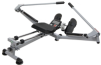 HCI-Fitness-Sprint-Outrigger-Scull-Rowing-Machine-