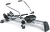 Kettler-Favorit-Rowing-Machine