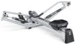 Kettler-Kadett-Rowing-Machine