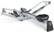 Kettler-Kadett-Rowing-Machine