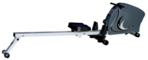 LifeSpan RW1000 Indoor Rowing Machine