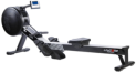 Lifecore-R100-Commercial-Rowing-Machine