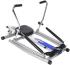 Stamina-1215-Orbital-Rowing-Machine