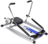 Stamina-1215-Orbital-Rowing-Machine