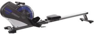 Stamina 1402 ATS Air Rower