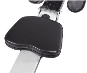 Stamina 1402 ATS Air Rower Comfort