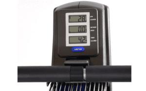 Stamina 1402 ATS Air Rower Monitor