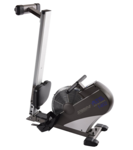 Stamina 1402 ATS Air Rower Storage