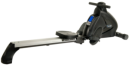 Stamina-Avari-Programmable-Magnetic-Rowing-Machine