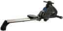 Stamina-Avari-Programmable-Magnetic-Rowing-Machine