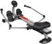 Stamina-Body-Trac-Glider-1050-Rowing-Machine