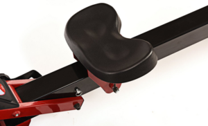 Stamina X Air Rower Seat