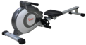 Sunny-Health-Fitness-SF-RW5515-Magnetic-Rowing-Mac