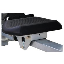 Sunny Health & Fitness SF-RW5515 Magnetic Rowing Machine Seat