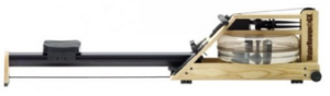 WaterRower GX Home Rowing Machine