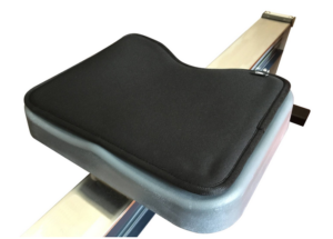 Concept2 Seat Cushion