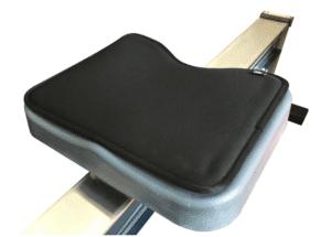 Concept2 Seat Cushion
