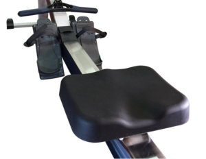 inexpensive rowing machine