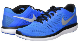 Nike Free RN Rowing Shoes