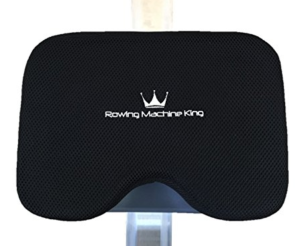 Rowing Machine King Seat Cushion
