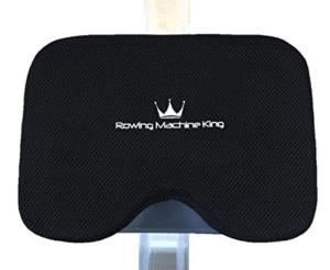 Rowing Machine King Seat Cushion