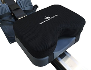 Rowing Machine Seat Cushion