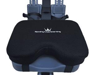Rowing Machine Seat Pad