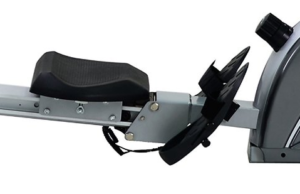 SF-RW5508 Seat Rail