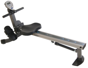 Stamina Avari Easy Glide Rower Review
