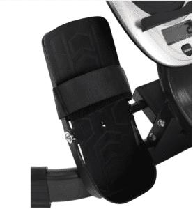Stamina BodyTrac Glider 1060 Footplates
