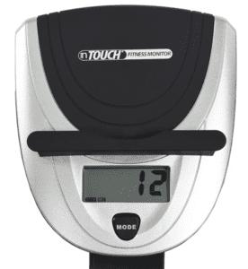 Stamina BodyTrac Glider 1060 Monitor