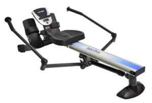 Stamina BodyTrac Glider 1060 Review