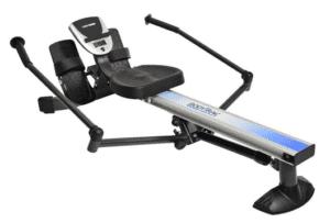 Stamina BodyTrac Glider 1060 Review