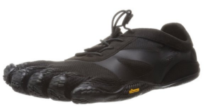 Vibram Rowing Machine Shoes