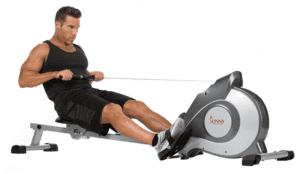 Best Rowing Machine Under $300