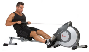 Best Rowing Machine Under $300