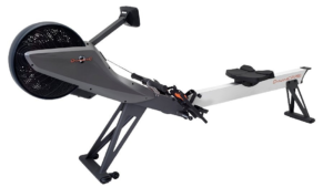Dynamic Fitness R1 Pro Magnetic Air Rower
