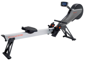 dynamic-fitness-r1-pro-magnetic-air-rower