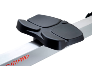 Dynamic Fitness R1 Pro Magnetic Air Rower Seat