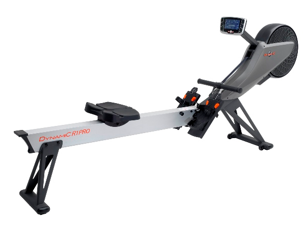 Dynamic R1 Pro Rower Review