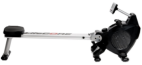 LifeCore-Fitness-R88-Rowing-Machine-300x137